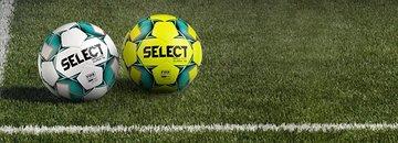 Select-Ballen