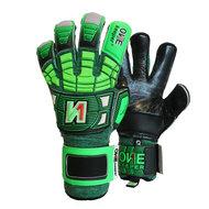 Pupillen-Keeper-handschoenen-3-7