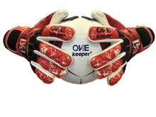 Senior-Keeper-handschoenen