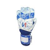 ONEkeeper keepershandschoenen Pro Classic Aqua_