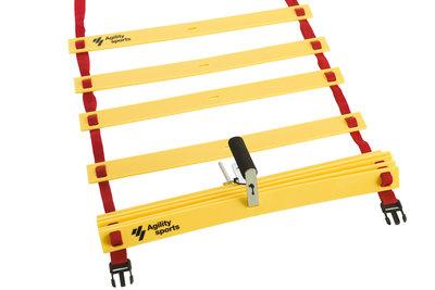 Loopladder training keepers 4 meter
