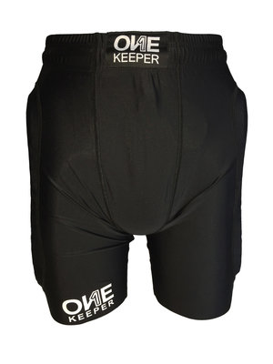 ONEkeeper Protection Short Pro